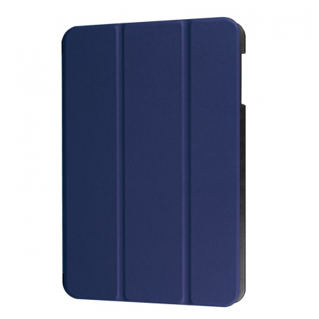 Husa tableta Tech-Protect Smart case Samsung Galaxy Tab A 10.1 inch T580/T5853
