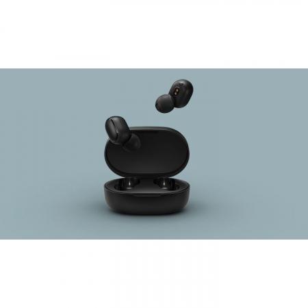 Casti bluetooth Xiaomi Mi True wireless Earbuds Basic 2 [4]