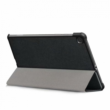 HUSA TABLETA TECH-PROTECT SMARTCASE SAMSUNG GALAXY TAB A7 10.4 INCH T500/T5053