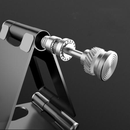 Suport universal Tech-Protect Z16 gri [4]