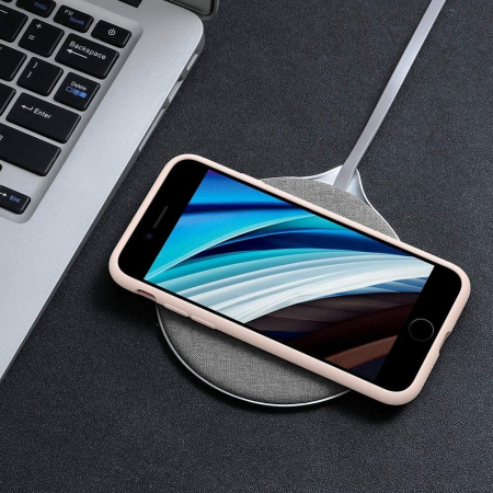 Husa Tech-Protect Icon Samsung Galaxy M51 roz1