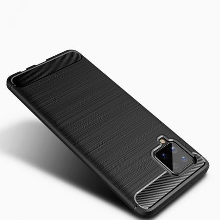 Husa Tech-Protect Samsung Galaxy A42 5G5