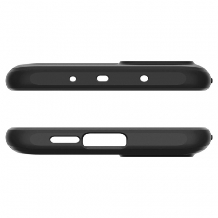'Husa Spigen Ultra Hybrid Xiaomi Mi 10T/Mi 10T Pro' [4]