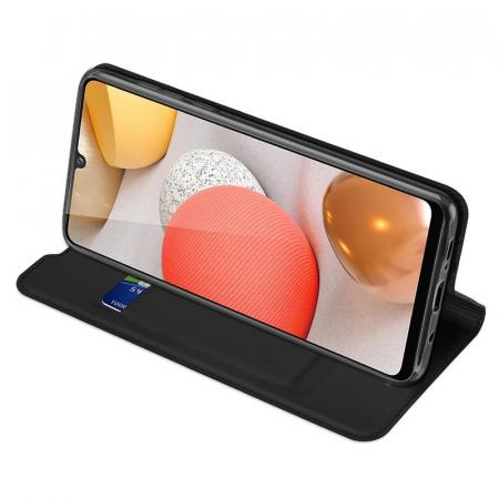 Husa DuxDucis Samsung Galaxy A42 5G1