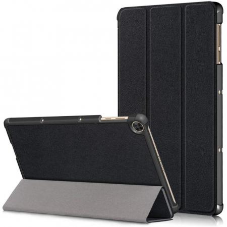 Husa tableta Tech-Protect Smartcase Huawei MatePad T10 9.7 inch/T10S 10.1 inch [0]