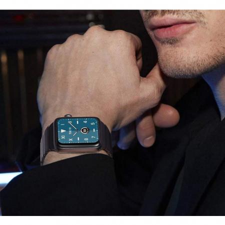 Curea Tech-Protect Linkband Apple Watch 42/44mm [4]