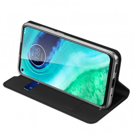 Husa DuxDucis Motorola Moto G8 Power [4]