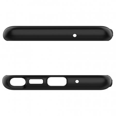 Husa Spigen Slim Armor Samsung Galaxy Note 20 [4]