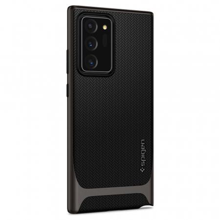 Husa Spigen Neo Hybrid Samsung Galaxy Note 20 Ultra [0]