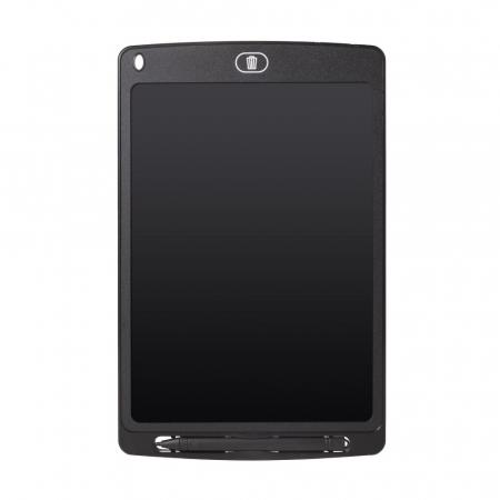 Tableta grafica LCD 10 inch [0]