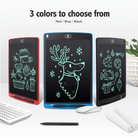 Tableta grafica LCD 10 inch [3]