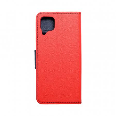 Husa Fancy Huawei P40 Lite 5G [1]
