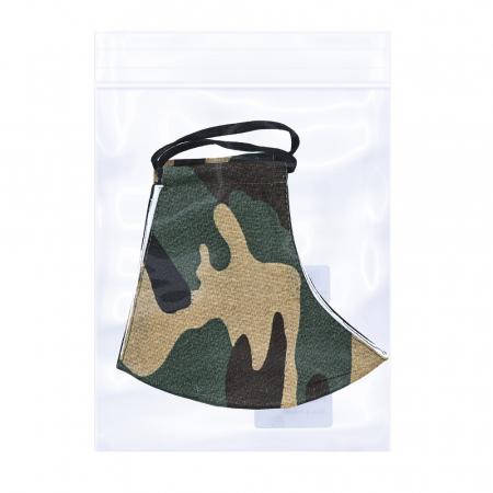 Masca de protectie adulti din material textil reutilizabila bumbac 100% [2]