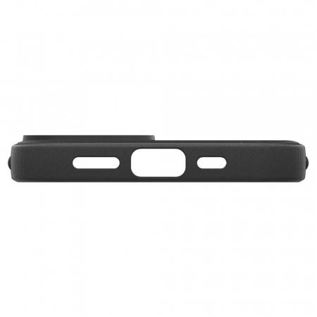 Husa Spigen  Caseology Vault  iPhone 13 [4]