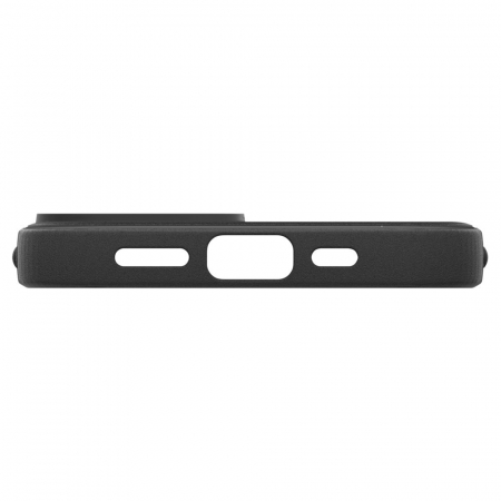 Husa Spigen Caseology Vault iPhone 13 Mini [4]