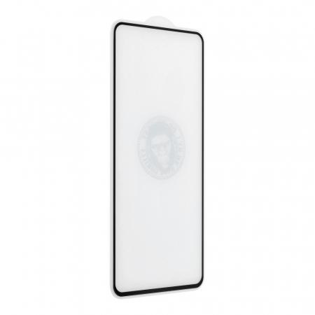 Folie 5D Mr. Monkey Glass  Huawei P20 Pro2