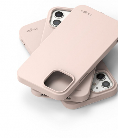 Carcasa Ringke Air S iPhone 12 Mini5