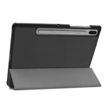 Husa Tech-Protect Smartcase Samsung Galaxy Tab S6 T860/T865 10.5 inch [5]