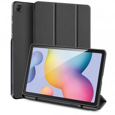 'Husa tableta DuxDucis Smartcase Samsung Galaxy Tab S6 Lite 10.4 inch P610/P615' [0]