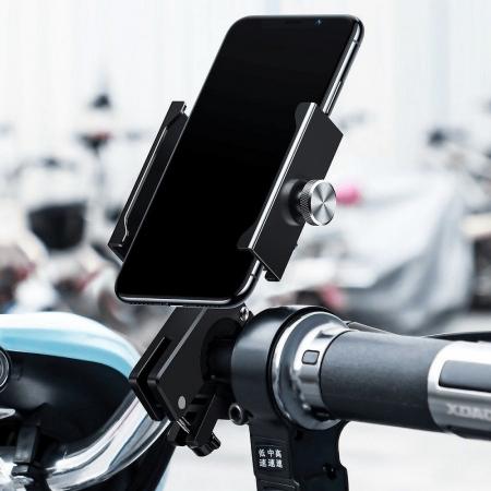 Suport bicicleta/motocicleta Baseus Knight CRJBZ-01 [5]