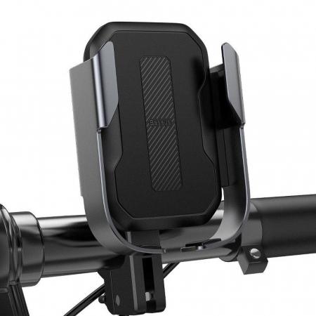 Suport bicicleta/motocicleta Baseus  Armor SUKJA-01 [4]