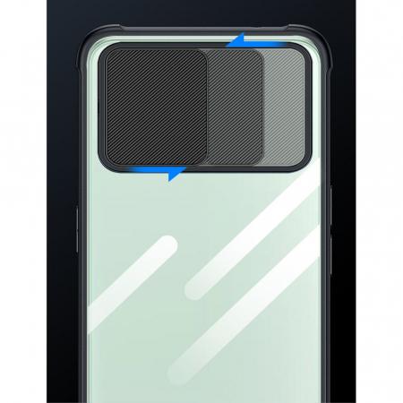 Husa Tech-Protect Camshield Samsung Galaxy A22 5G [5]