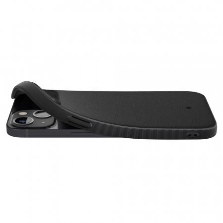 Husa Spigen Caseology Vault iPhone 13 Mini [5]