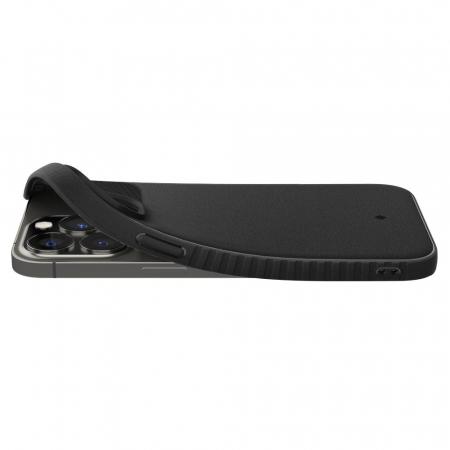 Husa Spigen Caseology Vault iPhone 13 Pro [5]