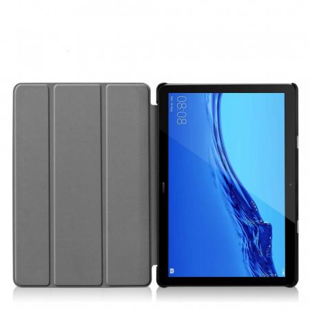 Husa tableta Tech-Protect Smart case Huawei MediaPad T5 10.1 inch [3]