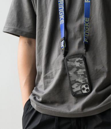 Husa Ringke Fusion X IPhone 12/12 Pro camo [6]