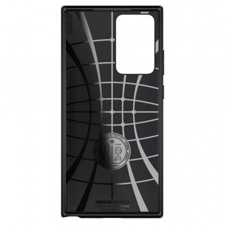 Husa Spigen Liquid Air Samsung Galaxy Note20 Ultra [6]