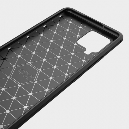 Husa Tech-Protect Samsung Galaxy A42 5G7