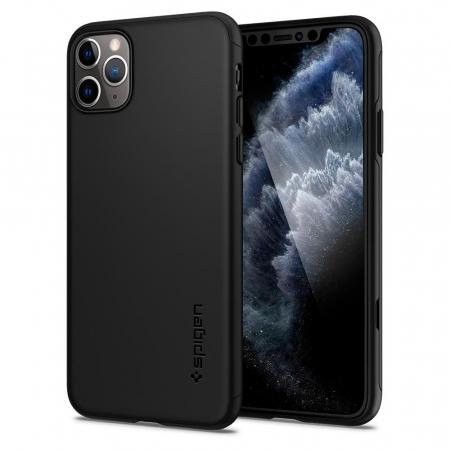 'Husa Spigen Thin Fit 360 IPhone 11 Pro Max' [0]