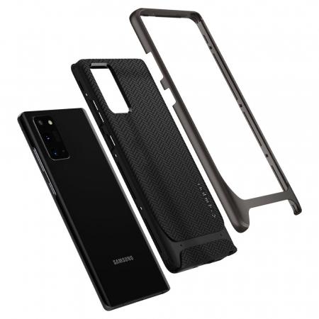 Husa Spigen Neo Hybrid Samsung Galaxy Note 20 [11]