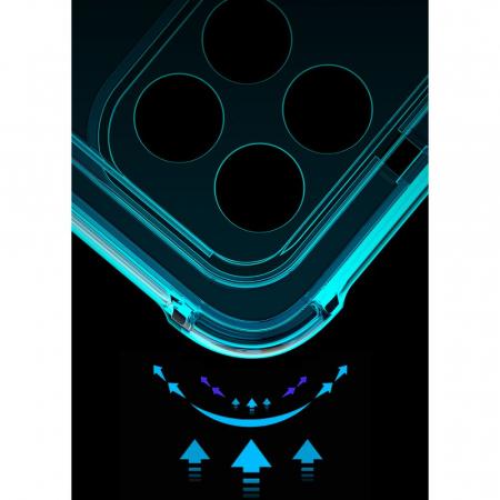 Husa Tech-Protect Camshield Samsung Galaxy A22 5G [6]
