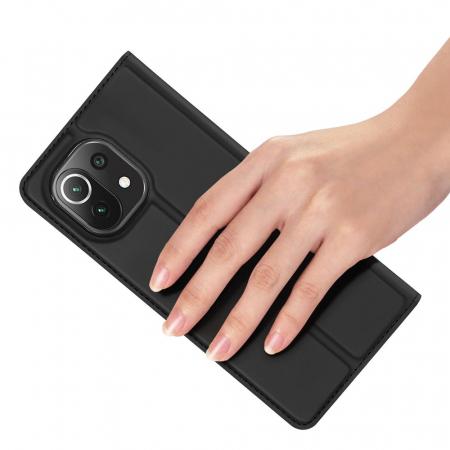 Husa DuxDucis Xiaomi Redmi Mi 11 lite [6]