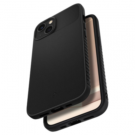 Husa Spigen  Caseology Vault  iPhone 13 [6]