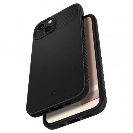 Husa Spigen Caseology Vault iPhone 13 Mini [6]