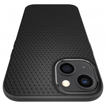Husa Spigen Liquid Air IPhone 13 [5]
