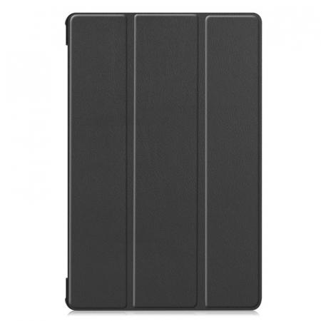 Husa Tech-Protect Smartcase Samsung Galaxy Tab S6 T860/T865 10.5 inch [7]