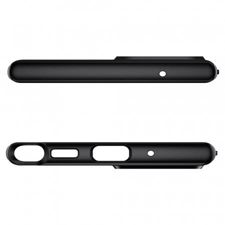 Husa Spigen Liquid Air Samsung Galaxy Note20 Ultra [7]