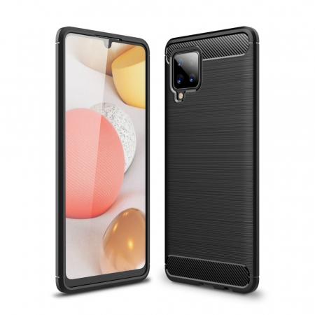 Husa Tech-Protect Samsung Galaxy A42 5G0