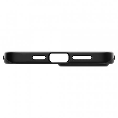 Husa Spigen Thin Fit IPhone 12 Pro Max [7]