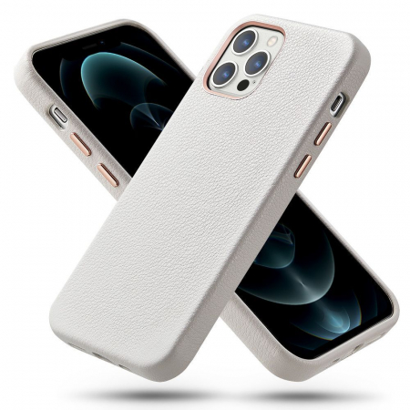 Carcasa ESR Metro Premium iPhone 12 Pro Max0