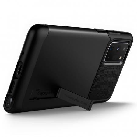 Husa Spigen Slim Armor Samsung Galaxy Note 20 [7]