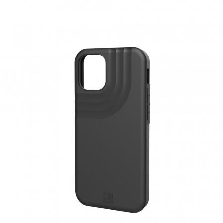 Husa UAG Anchor IPhone 12 Mini1