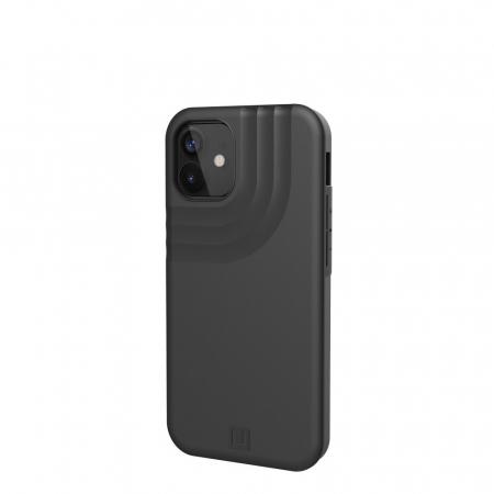 Husa UAG Anchor IPhone 12 Mini4
