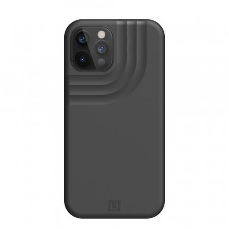 Carcasa UAG U Anchor iPhone 12/12 Pro Black0