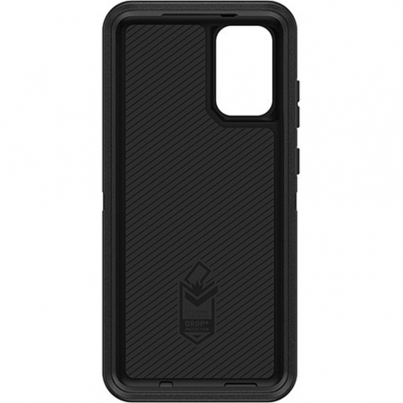 Husa Otterbox Defender Samsung Galaxy S20 Plus [1]