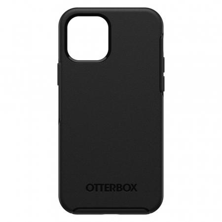 Husa Otterbox Symmetry IPhone 12/12 Pro [0]